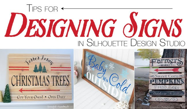 Custom wood signs, wood signs, personalized wood signs, diy wood signs, blank wood signs