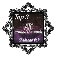 ATC Around the World 47