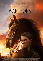 http://www.hindidubbedmovies.in/2017/12/war-horse-2011-watch-or-download-full.html