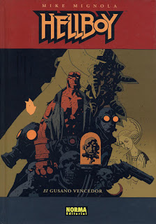 http://www.mediafire.com/download/d3gm4n4bte4yj11/37.+Hellboy+-+Conqueror+Worm.rar