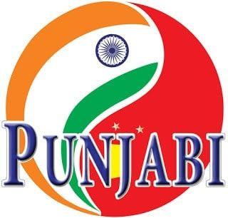 Punjabi Whatspp Status