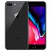 Thay mặt kính iPhone 8 Plus uy tín chính hãng tại Hà Nội và TPHCM