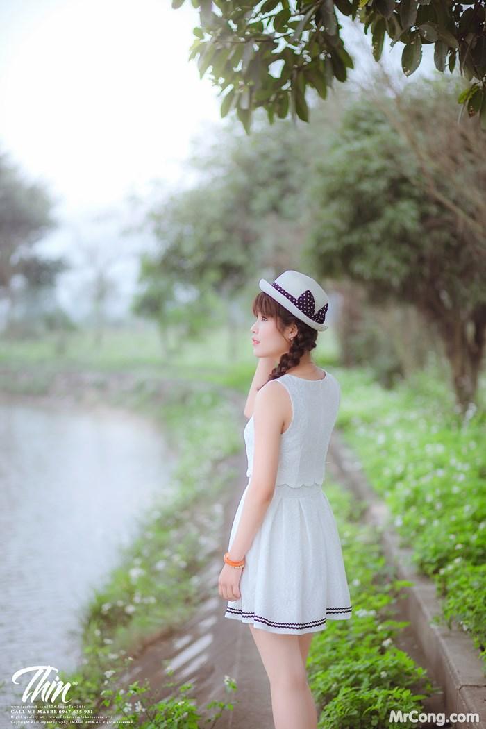 Image Girl-xinh-Viet-Nam-by-Pham-Thanh-Tung-Phan-3-MrCong.com-015 in post Những cô gái Việt xinh xắn, gợi cảm chụp bởi Phạm Thanh Tùng - Phần 3 (515 ảnh)
