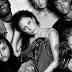 """Lady Gaga y """"Born This Way Foundation"""" donan ropa a fundación para jóvenes víctimas de abusos"""