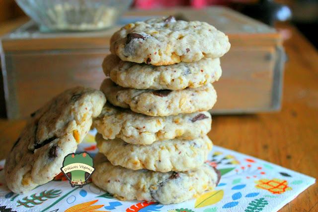 Beurre de cacahuète premium 100 bio avec protéines foodspring®