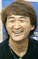 Itagaki Keisuke
