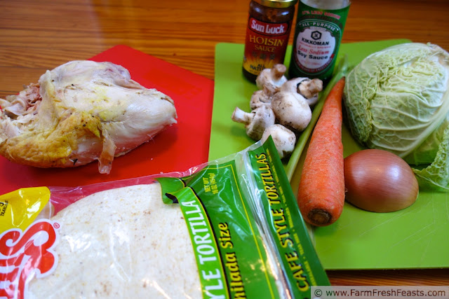 http://www.farmfreshfeasts.com/2013/04/mu-shu-ish-leftover-chicken-burritos.html