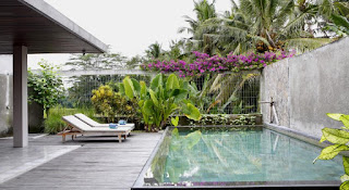 Hotel Jobs - Cook at Villa Kayu Lama