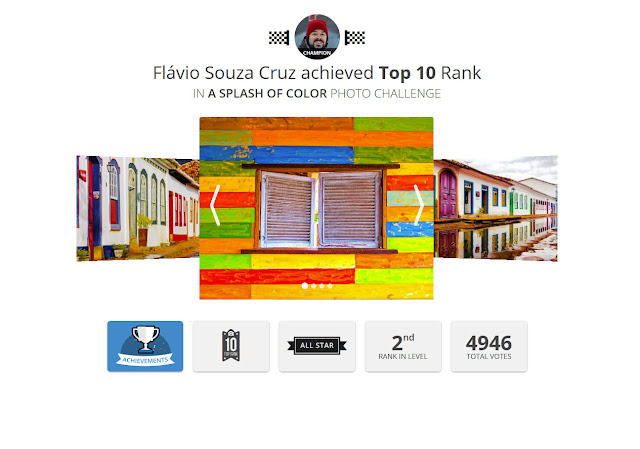 https://gurushots.com/achievements/a-splash-of-color/flaviosc6?tc=27655b7dfd45e76eacee44baca440133
