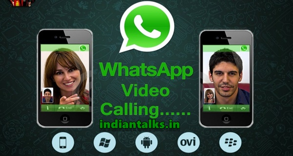Whats-App-Video-Calling