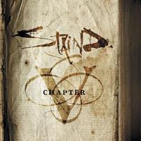 [2005] - Chapter V [Limited Edition]