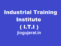 Industrial Training Institute (ITI) mehsana Rozgaar Bharati Mela 2017 1