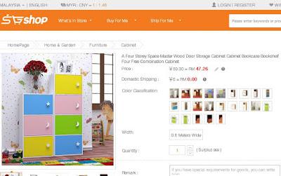 http://www.sgshop.com.my/taobao/tao-bao/details?tbid=524906531110&tbnick=hubaoyue520&goodsid=&cno=626&cid=50001705&cname=%E6%9F%9C%E7%B1%BB&spno=Cabinet&sptitle=%5ECabinet%5EFurniture+%5EHome+%26+Garden&shopType=0