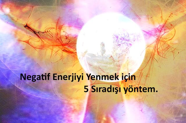 negatif-enerji-i%25C3%25A7in-5-s%25C4%25...B6ntem.jpg