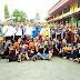 48 Peserta UPTD  BLK Kotabaru Dibekali Wawasan Industri