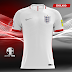 E se fosse assim - The Football Association (Inglaterra)