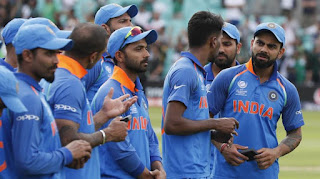 india-mey-lost-icc-chaimpions-trophy-hosting