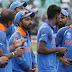 टैक्स विवाद के कारण भारत गवां सकता है चैम्पियंस ट्राफी की मेजबानी