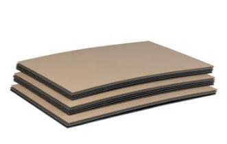 ondervloer vinyl kwantum