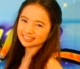 THEN And NOW Photos Of The Goin Bulilit Graduates! Their Transformations Are Satisfying!