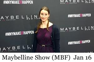 http://www.fioswelt.de/2016/01/event-maybellie-make-up-runway-auf-der.html