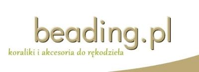 www.beading.pl