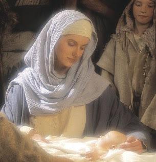 Homilia na Uroczystość Bożego Narodzenia (C) - Pasterka – Cicha i święta noc