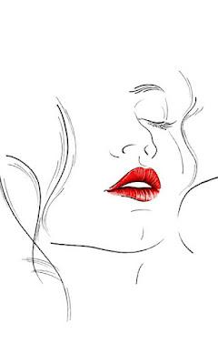imagenes sensuales