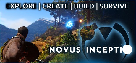 Novus Inceptio v0.10.012