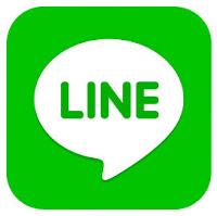 LINE Mod Tema Gratis dan Free Sticker Versi 7.10.1 + Line2