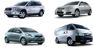 Gossip-Lanka-Sinhala-News-Car-dream-blurred:-Vehicle-price-increased-again-www.gossipsinhalanews.com