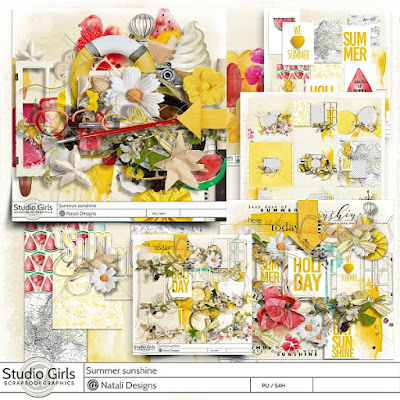 http://shop.scrapbookgraphics.com/summer-sunshine-all-in-one.html