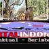 Bupati Gowa Tinjau Sejumlah Proyek Pembangunan Malino