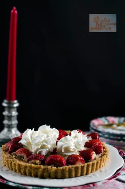tarta-fresas-nata-con-sin-thermomix3