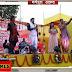 मधेपुरा में जन अधिकार पार्टी का होली मिलन समारोह, सांसद पप्पू यादव हुए शामिल