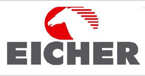 Capitalstars commodity trading tips provider intraday for Eicher motors share price forecast