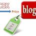 Ingin Mengetahui Harga Blog Milikmu ???