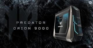 Acer Gaming PC