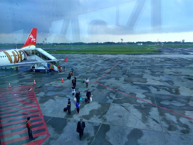 Paket Wisata ke Bandung Bersama Keluarga