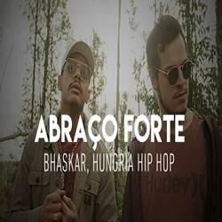 Baixar Música Abraço Forte – Hungria Hip Hop Part. Bhaskar Mp3