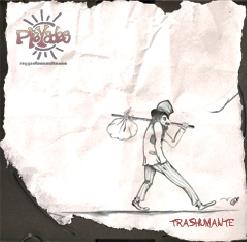 PLÉYADES - Trashumante (2010)