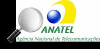 Consulta rádios e TV autorizadas (outorgadas) e licenciadas por município, além do aviso de habilitação e concorrência
