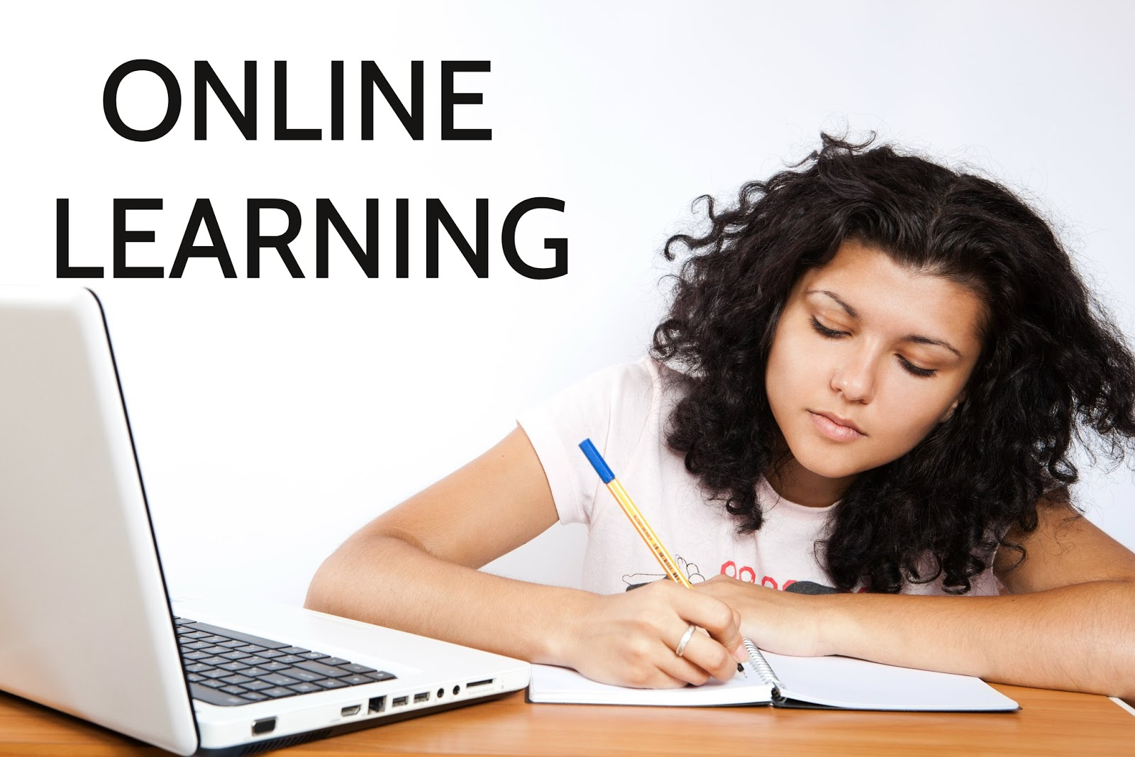 writing argumentative essay sample essays online learning is a method of transferring educational information which makes good use of computer technology computer network and internet instead of in