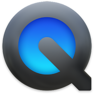 Download Quicktime Player Latest