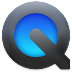 Download Latest Quicktime Player