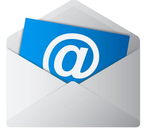 fungsi email  definisi pengertian email  cara kerja email  definisi email dan fungsinya