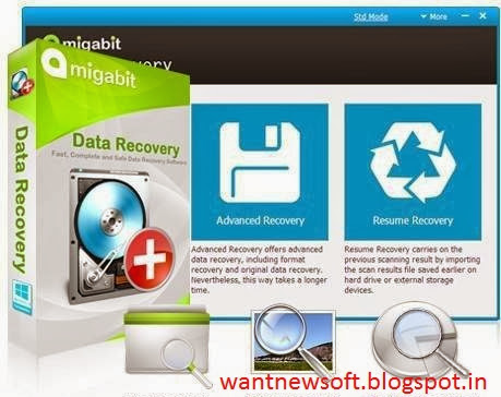 Essay Data Recovery Software Free Download Full Version
