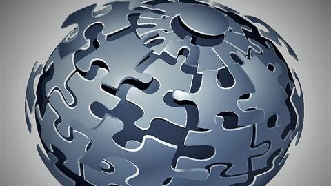 Java Logical Puzzles Games & Algorithms: Coding Exercises