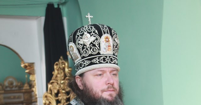 Кинешемская епархия Русской Православной Церкви ...