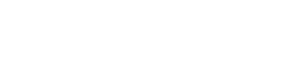 Elm Creek Manor blog